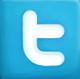 Twitter Us