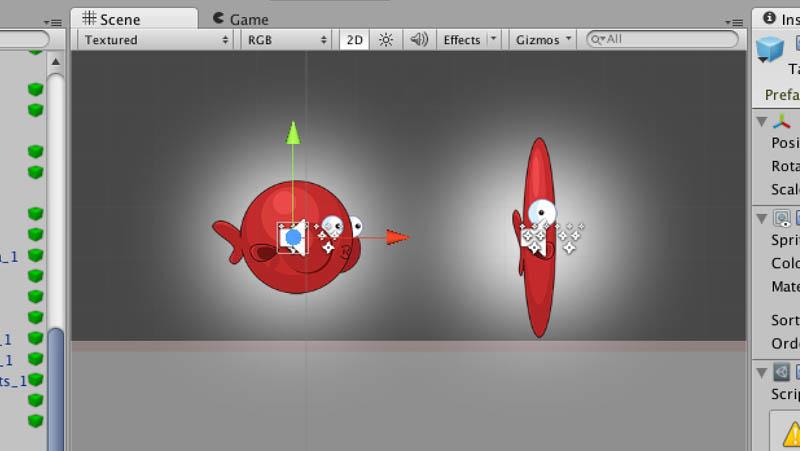 unity_blowfish