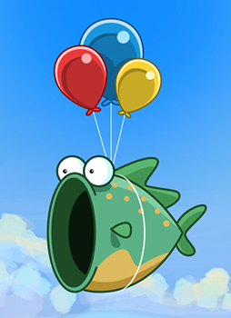 barrelfish_balloons